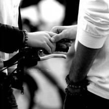 ♣ ความรัก ... สายใยเส้นบาง ๆ ♣