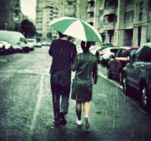 ♣ เคยสงสัยอะไรไหม...เกี่ยวกับความรัก ♣