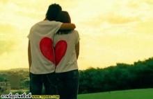 รักไม่รู้จบ ตอนที่ 2ตอน รักไม่จำกัดฐานะ