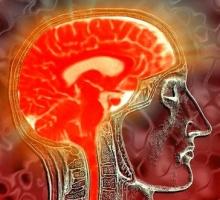สมองคนเริ่มเสื่อมเมื่ออายุ27 เป็นต้นไป