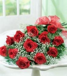 มาบอกรัก..ด้วยดอกไม้กันเถอะ