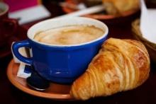 อาหารเช้า 7 แบบจากทั่วโลก !!!!