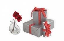 การเลือกของขวัญให้คุณแม่จากธาตุเกิด