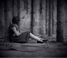 ♣ อย่าถามว่า ... ฉันเจ็บปวดแค่ไหน ♣