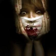 ♣ แบบทดสอบฆาตกร ♣
