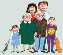 คุ้มไหมหากเราจะทุ่มเทตัวเองให้กับงานมากกว่าครอบครัว