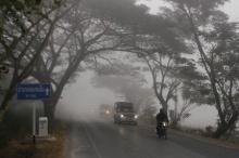 7 วิธี ขับรถให้ประหยัด ในช่วงหน้าฝน