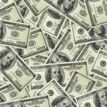 7 นิสัย เจ้าของเงินล้าน