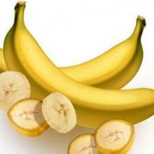 หุ่นสวยด้วยกล้วยหอม