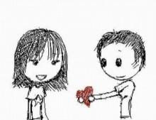 เรื่องของความรัก