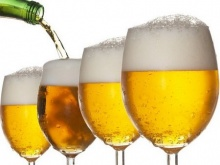 Wheat Beer...มีวิตามินบีเพียบ