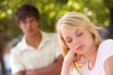 สื่อสาร ปรับตัว วิธีบ่มรักหวานสุขให้สามี-ภรรยา