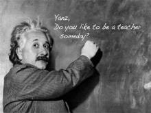 หลานสาวไอน์สไตน์โอด ไม่เคยได้เงินจากมรดกทรัพย์สินทางปัญญาของปู่แม้แต่สักแดง