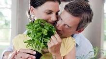 5 หนทางสร้างความประทับใจให้ชายคนรัก