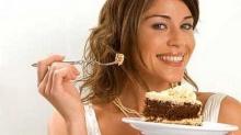 กินอย่างไร ห่างไกลโรค