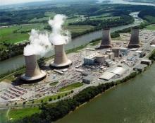 อุบัติเหตุนิวเคลียร์ที่ร้ายแรงที่สุดของโลกใน 25ปี