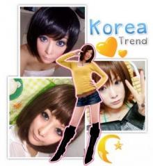 7เทคนิคพิชิตสวย สไตล์เกาหลี