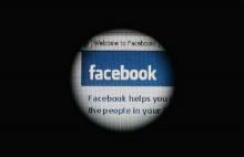 ผลวิจัยพบ ผู้หญิงโพสต์รูปตัวเองใน เฟซบุ๊ค เพื่อต้องการเรียกร้องความสนใจ