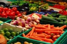 เคล้ดลับ การเก็บรักษาผัก… อย่างถูกวิธี
