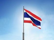 9 เรื่องแปลกๆในไทยที่ชาวต่างชาติไม่เข้าใจ ??