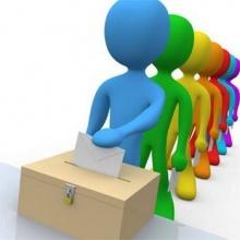 การเลือกตั้งล่วงหน้า ปี 54 ต้องทำอย่างไร?