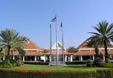 โรงเรียนที่ค่าเทอมแพงที่สุดในประเทศไทย