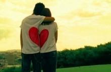 --สิ่งที่เรียกว่าหัวใจ--