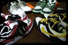 ทำไมรองเท้าในร้านไม่ร้อยเชือกตอนเราลองก่อนซื้อ ?