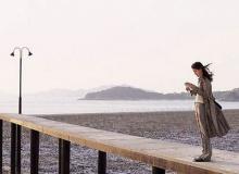 5 วิธีที่จะช่วยให้คุณจัดการกับความเหงา