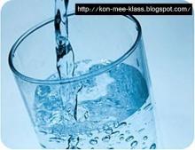 น้ำแร่ดีกว่าน้ำธรรมดา จริงหรือ??