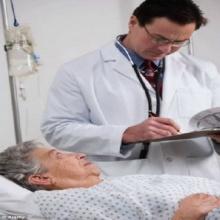อึ้ง ผลสำรวจพบ เครื่องแบบแพทย์-พยาบาล เป็นแหล่งเพาะเชื้อโรค