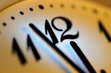 เวลาเกิด บอกตัวตนของคุณ