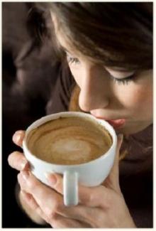 มาติด กาแฟ กันเถอะ