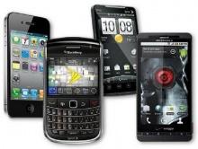 ใช้สมาร์ทโฟนอย่างไรให้มีประโยชน์ในช่วงน้ำท่วม
