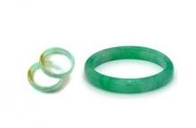 ความเชื่อของชาวจีน : การใส่แหวนและกำไล