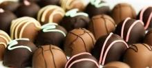 10 อันดับยี่ห้อช็อคโกแลตสำหรับคนที่ติดช็อคโกแลต