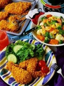 กินอาหารเย็นเยอะๆมักปวดท้อง