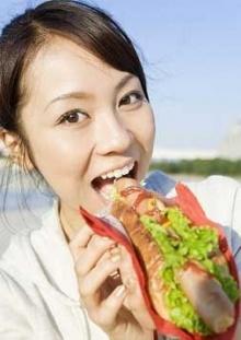 5 อาหารประจำวัน บั่นทอนสุขภาพเกินคาด