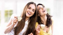 12 สารอาหาร ที่ขาดไม่ได้สำหรับสาว ๆ ทุกวัย