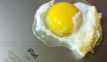 เปิดเผย 4 เหตุผลที่ทำให้ The New iPad ความร้อนขึ้นสูง