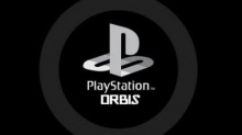 PlayStation Orbis บังคับออนไลน์ตลอดเวลา!