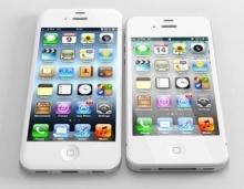 สื่อนอกเผย iPhone รุ่นใหม่จะมีหน้าจอขนาด 3.95 นิ้ว