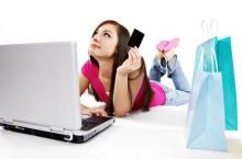 อยากรู้ไหม? 10 อันดับสินค้าที่ขายดีสุดในเว็บไซต์คืออะไร?