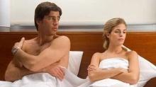 ข้อผิดพลาดทำให้ผู้หญิงล้มเหลวเรื่องบนเตียง