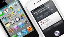 ลือ Apple เตรียมดัน iPhone 5 ออกมาในช่วงปลายเดือนส.คหรือไม่ก็ต้นเดือนก.ย