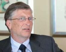 Bill Gates บอก แค่แจก Tablet ไม่ช่วยให้การศึกษาดีขึ้น ต้องมีความพร้อมทั้งหลักสูตรและตัวครู