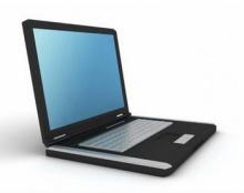 6 ข้อหลัก ในการอัพเดตซอฟต์แวร์คอมพิวเตอร์ ที่คุณควรทำ!!