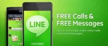 LINE เวอร์ชั่นเว็บจะปิดให้บริการวันที่ 18 กันยายนนี้