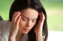 วิธีใหม่คลายปวดหัว