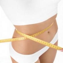 ควบคุมน้ำหนัก แทนการลดน้ำหนัก